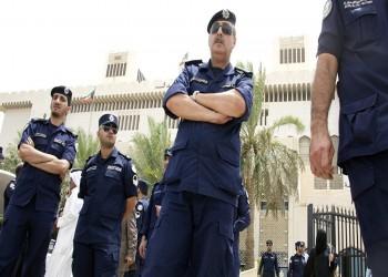الداخلية الكويتية تستغني عن 50 وافدا خلال أسبوع