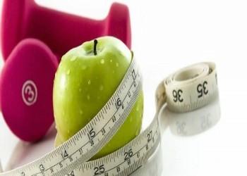 سيدة تخسر 60 كغم من وزنها بسبب صورة سليفي