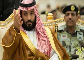 صعود بن سلمان ضاعف أعداد اللاجئين السعوديين