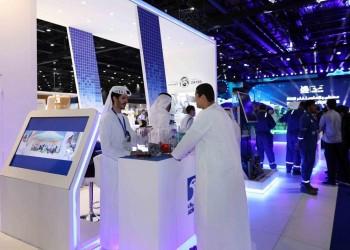 الإصلاح قصير المدى للعمالة في الإمارات يخلق مشاكل طويلة الأجل