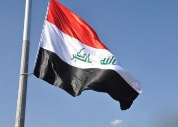 مصادر: اجتماع لسليماني والصدر ونصرالله حول تشكيل الحكومة العراقية