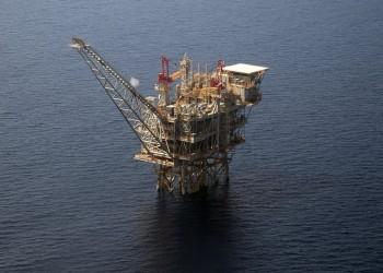 مصر تعلن استثمار 1.2 مليار دولار بحقل غاز ظهر