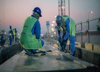 قطر ترحب بمراجعة العفو الدولية المستمرة لقانون العمل