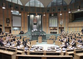 نائب أردني يتهم الحكومة بالتناقض بشأن خطورة المطار الإسرائيلي