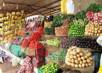 رفع الحظر السوداني عن البضائع والسلع المصرية