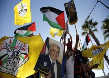مصر تدعو لاجتماع فصائل فلسطينية بالقاهرة.. وفتح ترفض