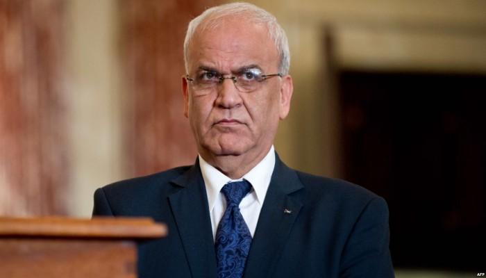 استشهاد بارود يطلق مطالبات بتفتيش دولي للسجون الإسرائيلية