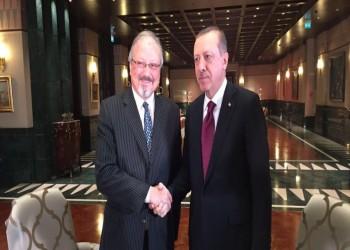هكذا أثرت أزمة خاشقجي على التجارة بين العرب وتركيا