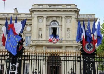 فرنسا تستدعي سفيرها بإيطاليا على خلفية ملاسنات متبادلة