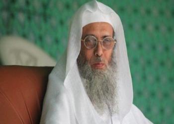 تفاصيل جديدة عن تعذيب أبناء الداعية السعودي سفر الحوالي