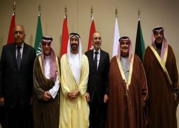 6 ملفات رئيسية لمؤتمر وارسو.. وإيران وسوريا بصدارة الاهتمام