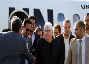 تقدم في مفاوضات تبادل الأسرى بين الحكومة اليمنية والحوثيين