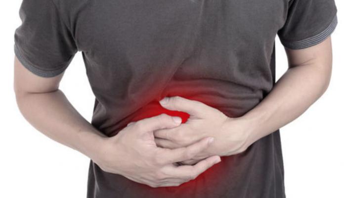 طرق منزلية لعلاج أعراض حرقة المعدة دون الحاجة لأدوية