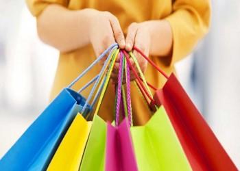 متى يتحول حب التسوق إلى مرض قهري؟
