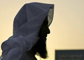 دراسة سعودية: جهاديو الألفية متعلمون وليسوا منبوذين