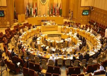 دعوة عربية لرفع السودان من قوائم الإرهاب