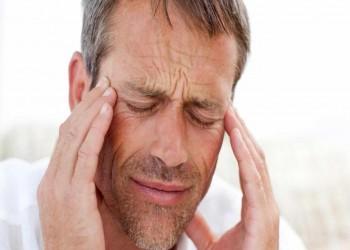 دراسة: حقنة شهرية تعالج الصداع النصفي بكفاءة.. تعرف عليها