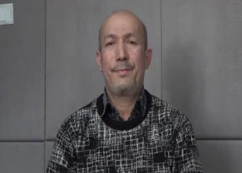 بعد اتهامها بقتله.. الصين تنشر فيديو لموسيقي إيغوري معتقل