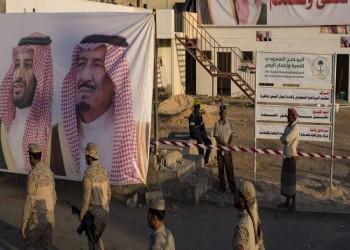 الأهالي يجبرون قوات سعودية على الانسحاب من مواقع بالمهرة اليمنية