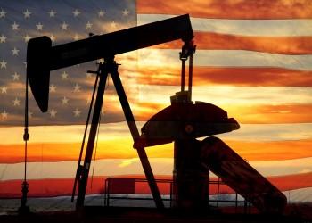 النفط الأمريكي يطيح بالإيراني والروسي في أوروبا.. ماذا حدث؟