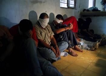 اختطاف 3 أردنيين بليبيا.. والخارجية: نتابع قضيتهم منذ 5 أشهر