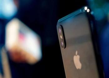 آبل تأمر التطبيقات الخارقة لخصوصيات هواتفها بالتوقف فورا