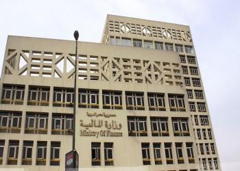 مصر تقترض 250 مليون دولار من ألمانيا