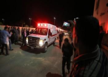 3 قتلى و9 مصابين في انفجار يحيطه الغموض بالأردن
