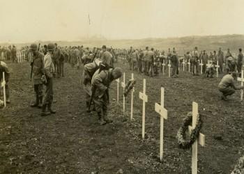 إندبندنت: مؤتمرا أمريكا وروسيا يذكران بأجواء الحرب العالمية