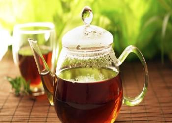 خصائص فريدة للشاي.. إبطاء الشيخوخة ووقف تطور السرطانات