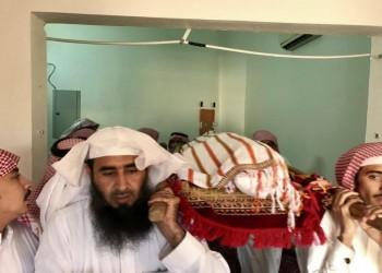 قنصلية السعودية بأمريكا تنفي التوصل لسبب وفاة المبتعث البارقي