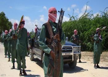 قرارات صومالية مرتقبة ضد كينيا بعد أزمة طرد سفير مقديشو