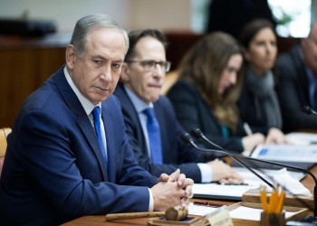 إسرائيل تخصم 139 مليون دولار من عائدات الضرائب الفلسطينية