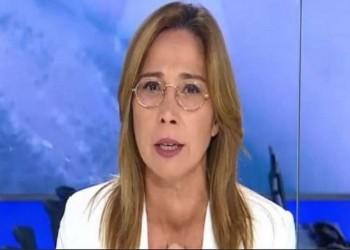 صحفية إسرائيلية تصف جيش بلادها بالمحتل وجنوده بالوحوش