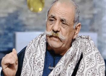 بعد حبسه 45 سنة.. الشيشة تنهي حياة أقدم سجين مصري