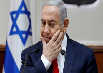 إلغاء قمة أوروبية مع إسرائيل بسبب تصريحات مسيئة لبولندا