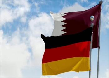 قطر تتجه لاستثمار 10 مليارات يورو إضافية بألمانيا