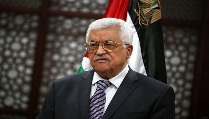 عباس يؤكد رفض تسلم أية أموال منقوصة من إسرائيل