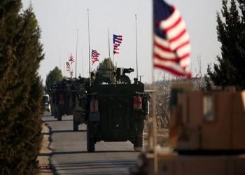 أمريكا: لا يوجد جدول زمني لانسحاب قواتنا من سوريا