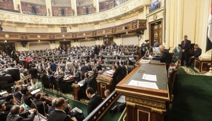 مصر… مقدمات وتساؤلات بشأن التعديلات الدستورية