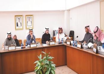 الكويت تجدد رفضها التطبيع: لم نلتق في وارسو