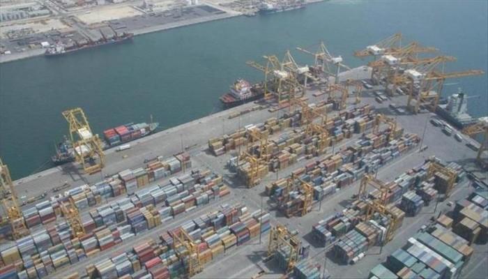 موانئ دبي تشتري مزودا أوروبيا لخدمات النقل