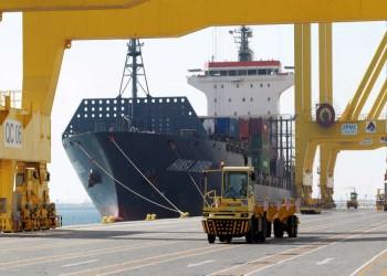 الإمارات تنفي أي تغيير بإجراءات المنافذ البحرية مع قطر