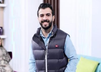 انسحاب لاعب جودو كويتي من بطولة ينافسه فيها إسرائيليون