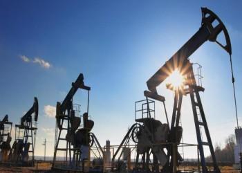تراجع أسعار النفط العالمي من أعلى مستوى لها في 2019