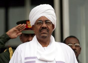 السودان.. تعديلات واسعة مرتقبة بالحزب الحاكم والرئاسة والولاة