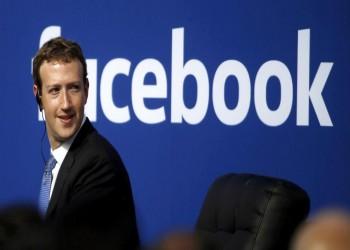 مصر.. بلاغ ضد مؤسس فيسبوك يتهمه بالانحياز للإخوان