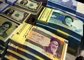 فاتف تمدد مهلة إيران للامتثال لقواعد غسيل الأموال