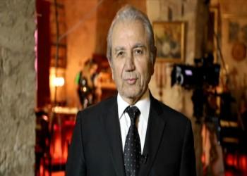 الممثل اللبناني جهاد الأطرش يفصح عن تجربته مع الموت