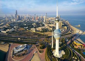 ستاندرد آند بورز ترجح حصول الكويت على قروض بـ15 مليار دولار